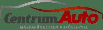Centrum Auto logo